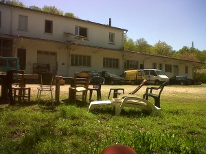 Saint-Juéry-20120502-00217